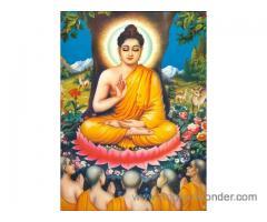 Wat Ang Boeung Chak alias Tuol Ang