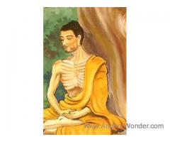 Wat Ang Trakiet