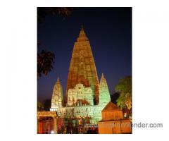 Wat Svay Pa'am