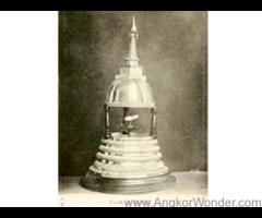 Wat Prasat Kouk Chak