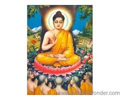 Wat Aranh Hemavan