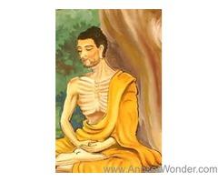 Wat Buddha Sthan Nakor Reach