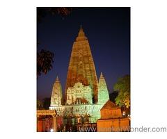 Wat Keta Kalyaram