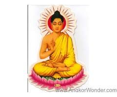 Wat Vihara Pram Pil Lveng