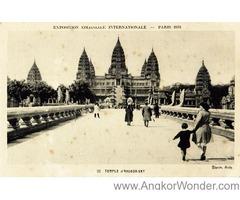 Wat Sang Tuk