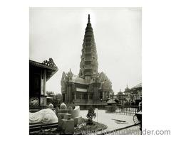 Wat Koak Thloak