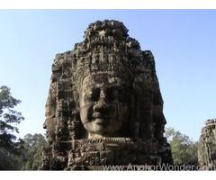 Wat Prasat Soam San