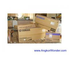 Buy New : Yamaha Tyros 4 keyboard, Korg Pa3X pro Keyboard ,Yamaha PSR-S950,Yamaha PSR-S910