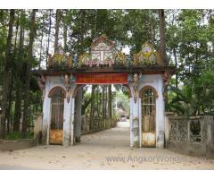 Watt Angkor Rajapuri (Ang)