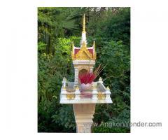 Wat Sovann Muni Vong aka Wat Anlong Kha'gnan