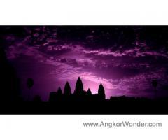 Wat Chang Kran Ta Phrom