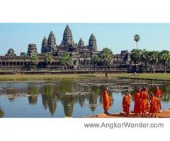 Wat Koh Krobei