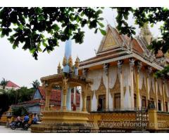 Wat Ang Ta Minh