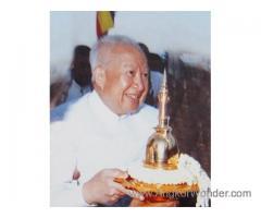 Wat Prey Veng