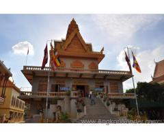 Wat Cheoung Eak