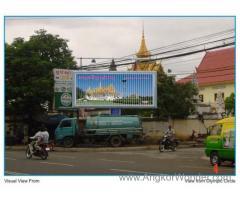 Wat Krang Thnong