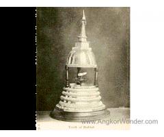 Wat Ang Muni