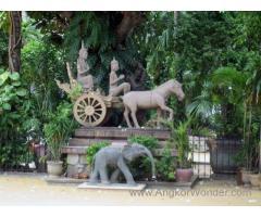 Wat Indra Sovannaram