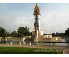 Wat Ang Nissai