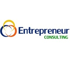 Entrepreneur Consulting Tentative Training