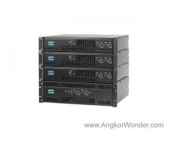 QSC RMX5050, 4050HD, 2000a,3000a